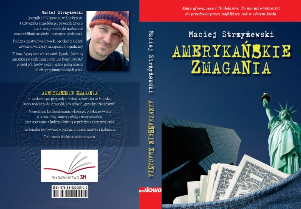 Maciek_okladka.indd